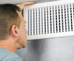 Improve Indoor Air Quality with Clean Air Ducts